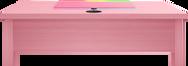 desk 2 pink pink rgb.png