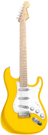 guitar_yellow.png