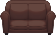 brown 3 couch.png