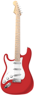 guitar_red_left.png