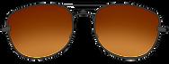sunglasses black amber.png