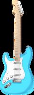 guitar_baby_blue_left.png