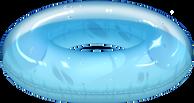 inner tube blue.png