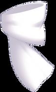 apron ribbon.png