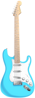 guitar_baby_blue.png