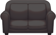grey 1 couch.png