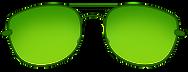 sunglasses green grass.png