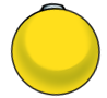 yellow (3).png