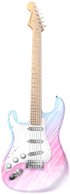 guitar_pastel_left.png