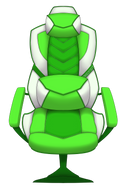 chair white lime.png