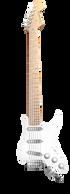 guitar_blank.png