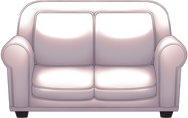 white couch.png