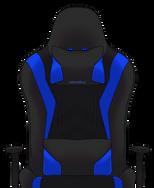 blue black.png