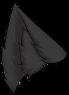 cat_ear_black.png