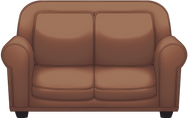 brown 2 couch.png