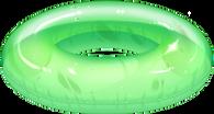 inner tube green.png