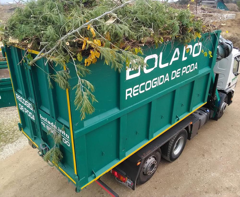 gestion-de-residuos-de-poda