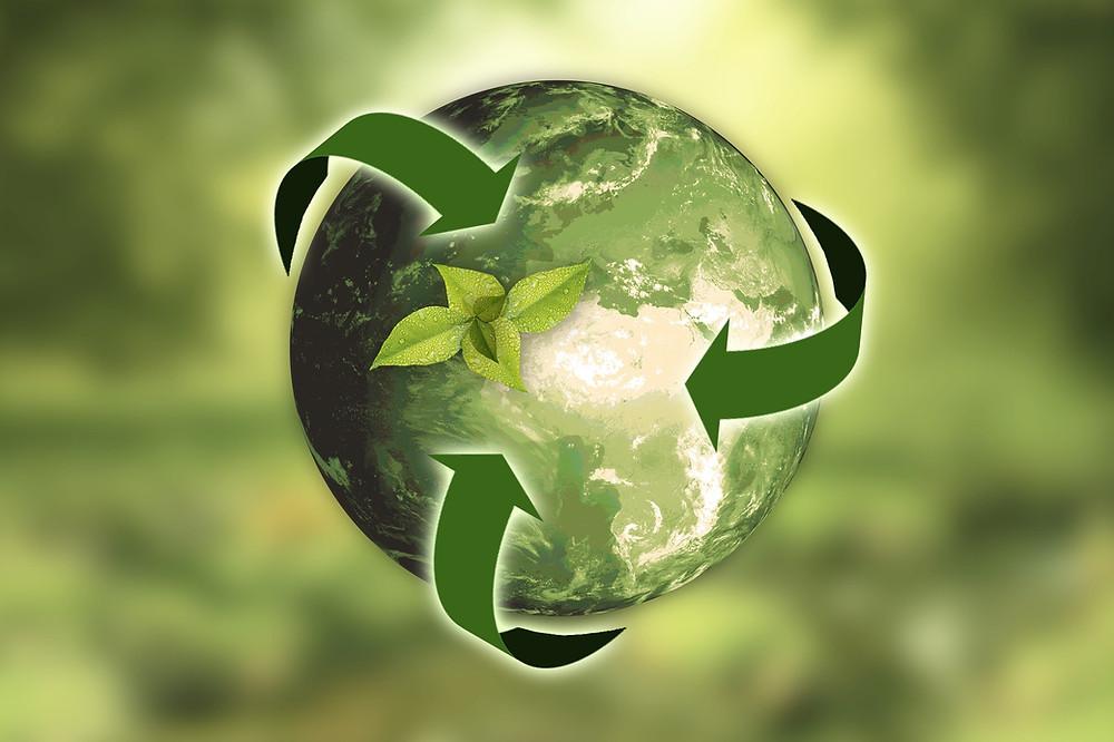 valdemorillo gestión de residuos