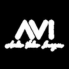 Audio Video Imagen - Blanco.png