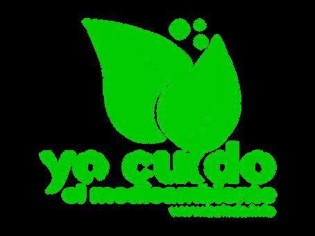 BOLADO CONTENEDORES, COMPROMETIDOS CON EL CUIDADO DEL MEDIOAMBIENTE