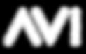 AVI Logo 2015 2 letras.png