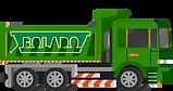 Camión Bolado_5x.png