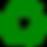 reciclaje-logo-696x696.png