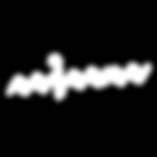 Mimm logo.png