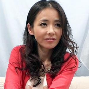 【FANZAにて、あさって5/29(水)午前10時まで30%オフセール中!】「きょうかさん」(成田あゆみ)from E★人妻DX