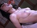 「17の御法度~メイキング入りで独り占め(1)~ 安藤あん」