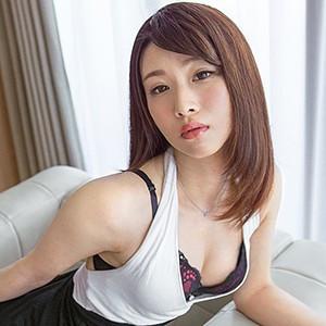 【FANZAにて、4/8(水)午前10時まで30%オフセール中!】「RURI(西内るな)」from すっごくカラダのE子ちゃん・アンドモア