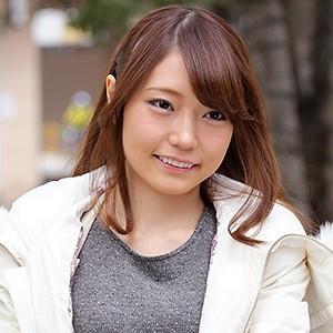 【FANZAにて12/28(金)15時まで、半額キャンペーン中!】「まおさん」(白百合ましろ)from エチケット・レーベル