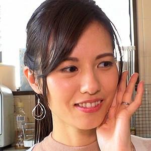 「北里美紗子さん」 from E★人妻DX