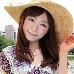 【本日9/19(水)午前10時まで30%オフセール中の細身ちゃん】「えみる」(桃瀬えみる) from LadyHunter