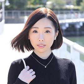【FANZAにて、1/27(火)午前10時まで30%オフセール中!】「新山明奈」(松ゆきの) from 舞ワイフ