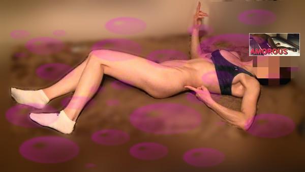 ★ストイックな艶熟女★ジムで筋トレ&ベッドでマッサージ&セクストレして、腹筋にブッかけられる感じ!素人淫乱筋肉人妻の巻。