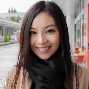 【FANZAにて、2/27(水)午前10時まで30%オフセール中!】「えりな(藤崎エリナ or 喜多嶋未来)」 from Tokyo247