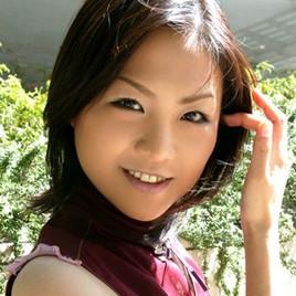 【FANZAにて、10/27(水)午前10時まで30%オフセール中!スレンダー人妻のイキざまを見る】「竹山瑠那 from 舞ワイフ」