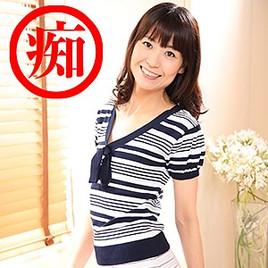 【FANZAにて、10/19(月)午前10時までセール中!】「優」(宮島優) from 人妻願望