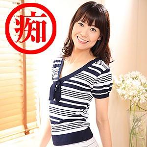 【FANZAにて、10/27(水)午前10時まで30%オフセール中!】「優」(宮島優) from 人妻願望