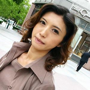 【FANZAにて、あさって2/27(水)午前10時まで30%オフセール中!】「木間紀香」 from Mrs.バージン