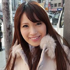 【2/22(水)午前10時まで30%オフの中位作】「ちひろ」(唯川千尋)from Tokyo247