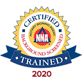 nsa-trained-badge2.png