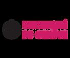 logo_UNIGE2-372x310.png
