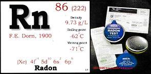 radon-kit.jpg