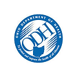 ODH_Mold logo.png