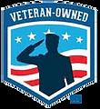 vet-owned logo.png