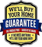 Buy-Back-Guarantee-Logo_edited.jpg