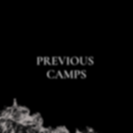 PREVIOUS CAMPS (2).png