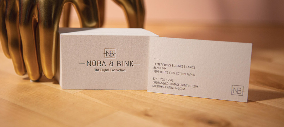 WHAT TO PUT ON A BUSINESS CARD FOR NETWORKING? FOLLOW THESE ULTIMATE TIPS!